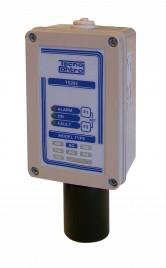 TS292 - TS220 RIVELATORE GAS INDUSTRIALE, CON CARTUCCIA SENSORE SOSTITUIBILE Image